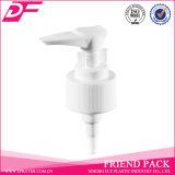 20/410 blanc avec la pompe de lotion de vis de clip de verrouillage