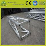 Bekanntmachen Geräten-des Aluminiumschrauben-Binders