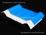 Плитка крыши трапецоида UPVC, плитки толя в Китае, плитке крыши