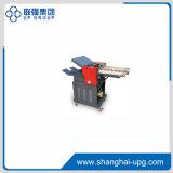 Máquina plegable de Hb462s/462sc