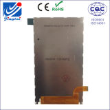 4.98 '' TFT LCD 480RGB X module normal d'affichage à cristaux liquides de 854 points
