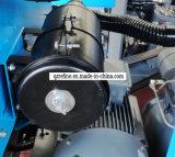 Kaishan Lgb-9.3/13bar Schrauben-Spritzpistole-Kompressor für Bohrmaschine