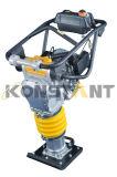 Забойник утрамбования Kt-Cj80gasoline