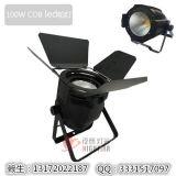 luz de la exposición de la bicicleta del motor del coche de 31PCS*10W LED