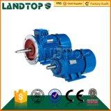 LANDTOPSの供給の三相誘導のフルパワーの電動機