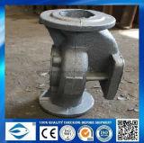 ODM OEMのねずみ鋳鉄の鋳造