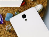 Hete Originele Geopende Xiaome Redme 1 GSM Telefoon