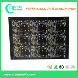 Multilayer PCB met het Goud van de Onderdompeling