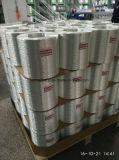 E-verre en fibre de verre Roving Direct, 200tex-9600tex