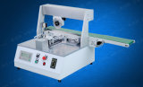 (KL-5058) PCBの分離器機械自動分離器機械PCB Depaneling機械