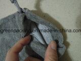 Malote do saco da jóia de veludo/saco do presente/saco de /Accessory saco da promoção