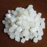 Het chemische Natrium-chloride van NaCl van de Levering van de Fabrikant