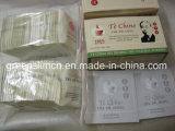 Thé de régime de fines herbes de thé de perte de poids de Dr. Ming