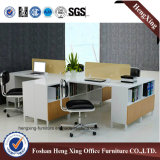 オフィススクリーンのオフィス表のオフィスの区分のオフィス用家具(HX-6M086)