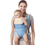 ポリエステル赤ん坊の吊り鎖の赤ん坊の心配の製品のしょいこの覆い
