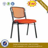 رخيصة شبكة مؤتمر كرسي تثبيت [فيستور] كرسي تثبيت [هإكس-5د075]