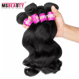 Hot Sale Wholesale Hair Product Virgin Brazilian Human Hair