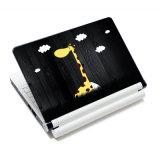 "Diseños personalizados Skin Laptop Pegatina Cubierta para Universal 13"" 14"" 15"" 15.4"" 15.6"""