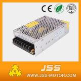 Versorgung-Schalter-Stromversorgung 24V