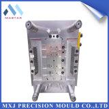 De automobiele Vorm van de Injectie van de Schakelaar Plastic (MA00025)