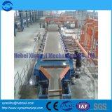 Planta da placa do silicato de Calsium - placa de China que faz a planta - grande maquinaria dura da placa