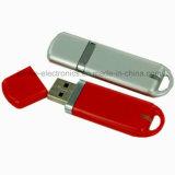 로고를 가진 승진 선물 USB 3.0 USB 플래시 디스크는 인쇄했다 (103)