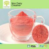 La desnatadora de la lechería del sabor natural no para la producción de confitería tiene gusto de los caramelos y de los dulces