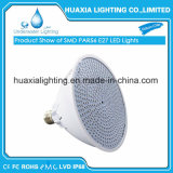 E27 PAR56 LED Piscine Lumière sous-marine