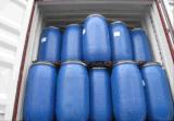 Kosmetische Rohstoffe/reinigender Rohstoff-Verbrauch LABSA