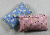 Un cuscino dei 2016 bambini del bambino stampato nuovo di arrivo cotone
