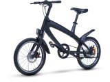 2017hot vendant la bicyclette neuve d'Electeic