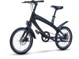 2017hot, das neues Electeic Fahrrad verkauft