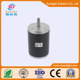 Motor del cepillo del motor 24-220V de la C.C. para el aparato electrodoméstico