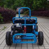 Le gaz développé le plus neuf 80cc mini vont Kart avec EPA et ce