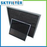 De Filter van het Nylon Netwerk van de vervanging voor de Voorwaarde van de Lucht