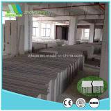 Konkretes Zwischenlage-Panel der Zjt Wärmeisolierung-ENV für Wand