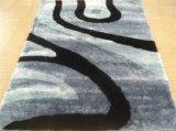 1200d einzelne Zeile Muster-Teppich