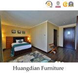 2017 [هيغقوليتي] 5 نجم خشبيّة فندق غرفة نوم أثاث لازم ([هد423])