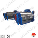 Industrielles waschendes Gerät 100kg /Jeans, das Gerät (SX100, wäscht)