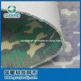 Tela de Mulitcam, tela de acoplamiento del camuflaje