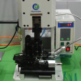 Fabrik-Preis-Kabelschuh-Falz-Maschine, CNC-Kabel-Quetschwerkzeuge