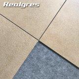 Rutschfeste Matt-rustikale Porzellan-Fliese-raue Oberflächen-Kleber-Fliese-volle Karosserie Lappato Fußboden-Fliese