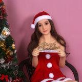 el sexo japonés de China del silicón de la muchacha del 165cm juega las muñecas