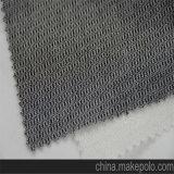 Collegamento di fusione scrivente tra riga e riga tessuto pettine del cambiamento del doppio della fabbrica