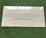 400X800mm de Dunne Tegel 4821160c van het Porselein van de marmeren-Blik