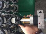 Motor Tubular De Obturador De Rodillo Hfm02