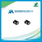 Piezas componentes eléctricos SMD / Tipo de bloque de filtro de supresión de EMI para la placa PCB