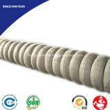 Fluss-Stahl-Draht der Qualitäts-SAE1006