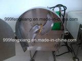 FC-302 Machine à découper au poivron vert / coupe à l'oignon