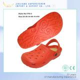 通気性の偶然靴の子供の障害物および男女兼用のColgs